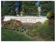 43 Park Gate Dr Edison NJ, 08820