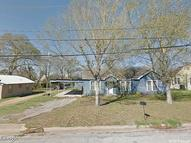 Address Not Disclosed Bellville TX, 77418