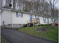 Address Not Disclosed Princeton WV, 24739