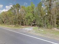Address Not Disclosed Micanopy FL, 32667