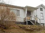 Address Not Disclosed Mount Clare WV, 26408