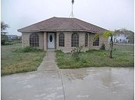 Address Not Disclosed Penitas TX, 78576