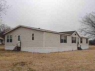 Address Not Disclosed Hominy OK, 74035