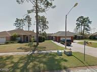 Address Not Disclosed Panama City FL, 32405