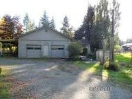 Address Not Disclosed Ravensdale WA, 98051