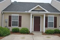 Address Not Disclosed Columbia SC, 29229