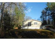 Address Not Disclosed Northwood NH, 03261
