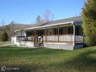 Address Not Disclosed High View WV, 26808
