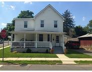 63 Roosevelt St South River NJ, 08882