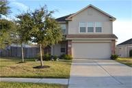 6627 Haven Forest Ln Rosenberg TX, 77469