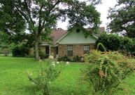 195 Antique Lane Livingston TX, 77351