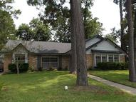 2914 Colonial Dr Dickinson TX, 77539