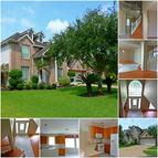 1606 Oak Place Pearland TX, 77581