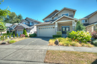 14519 38th Dr Se Mill Creek WA, 98012