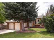 2455 Silent Rain Drive Colorado Springs CO, 80919
