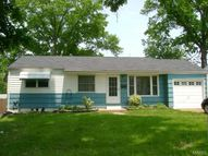 6325 Ashbury Drive Saint Louis MO, 63123