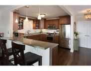 8 Whittier Pl 18e Boston MA, 02114