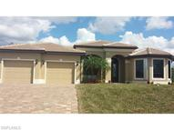 1923 Sw 2nd Ter Cape Coral FL, 33991