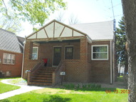 1116 1/2 West 3rd North Platte NE, 69101