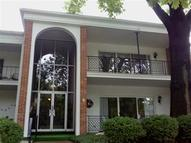 3171 Southdale Dr #3 Kettering OH, 45409