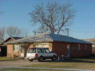 16 South Elder North Platte NE, 69101