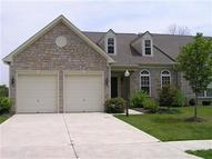 3779 Whisper Creek Dr Dayton OH, 45414