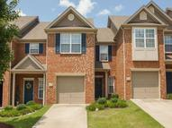 8704 Ambonnay Dr Brentwood TN, 37027