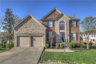 3504 Brookview Forest Ct Nashville TN, 37211