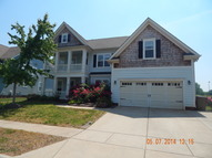 1518 Saratoga Boulevard Indian Trail NC, 28079