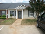 39 Leigh Place Drive North Augusta SC, 29841