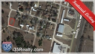 Tbd Kathy Dr. Lot 6, Block 4 Moody TX, 76557