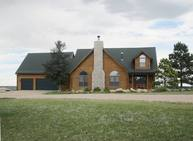 17585 Spur Ranch Rd Peyton CO, 80831