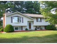 7 Trinity Ave Grafton MA, 01519