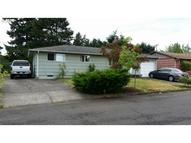 1701 Se 151st Ave Portland OR, 97233