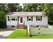 50 Clisby Ave Dedham MA, 02026