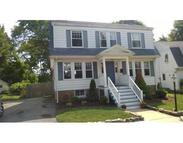 23 Baker Avenue Beverly MA, 01915