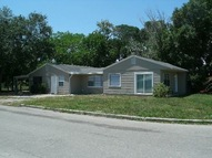 2214 20th Street West Bradenton FL, 34205