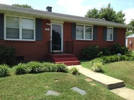 5417 Hansdale Road Richmond VA, 23224