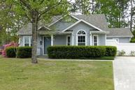 6102 Leaf Point Ct Wilmington NC, 28411