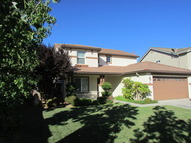 170 Charbray Ct Patterson CA, 95363