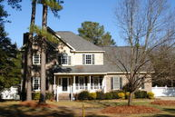 104 Hyacinth Rd. ***Ahs Home Warranty*** Goldsboro NC, 27534