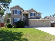 795 Loma Linda Drive Brighton CO, 80601