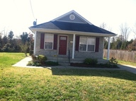 335 7th Avenue Shepherdsville KY, 40165