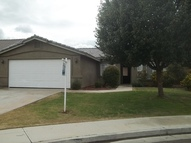 3701 White Sands Bakersfield CA, 93313