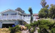 618 Truly Terrace Vista CA, 92084