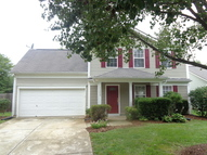 11348 Red Finch Lane Charlotte NC, 28214