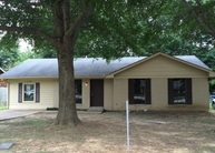 6198 Cornwall Horn Lake MS, 38637
