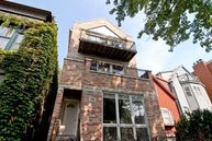 736 West Schubert Avenue 3 Chicago IL, 60614