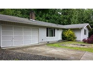 501 E Madrona Pkwy Grapeview WA, 98546