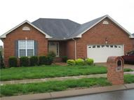 165 Peppertree Gallatin TN, 37066